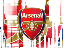 arsenal emirates arsenal