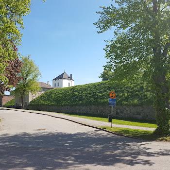 Nyköpingshus 432