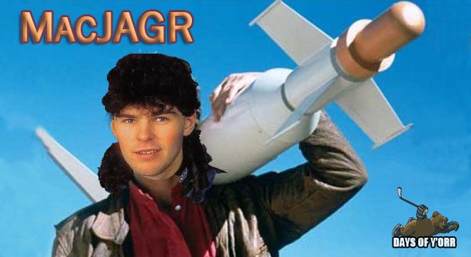 macjagr