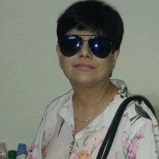 Edna Hannah