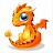 Joanna Ohlssen-Crump avatar image