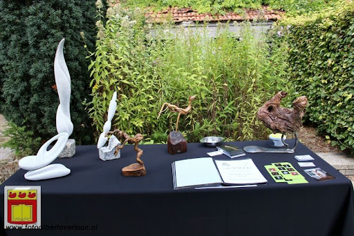 kunst en tuin overloon 01-09-2012 (18).JPG