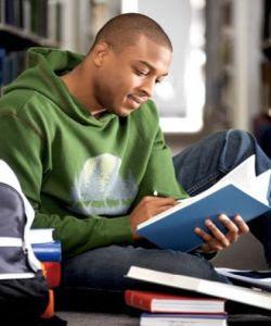 Cosas hacer dia antes del examen admision