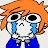 Quad Maxx avatar image