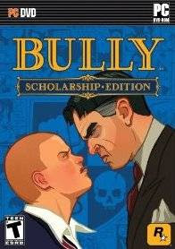 Bully Schoolarship Edition