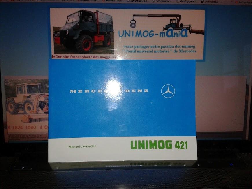 421 140 cabrio - Page 7 2012-07-21+21.30.49