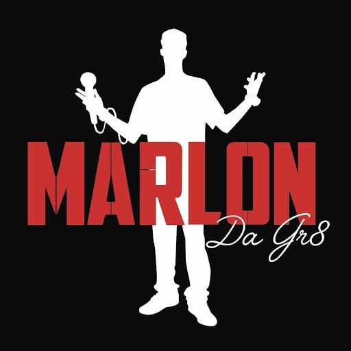 Marlon Taylor