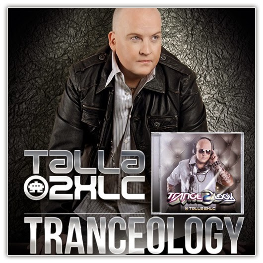 Talla 2XLC - Addicted to Trance (2017-07-07)