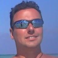 Alexandre Bertoni