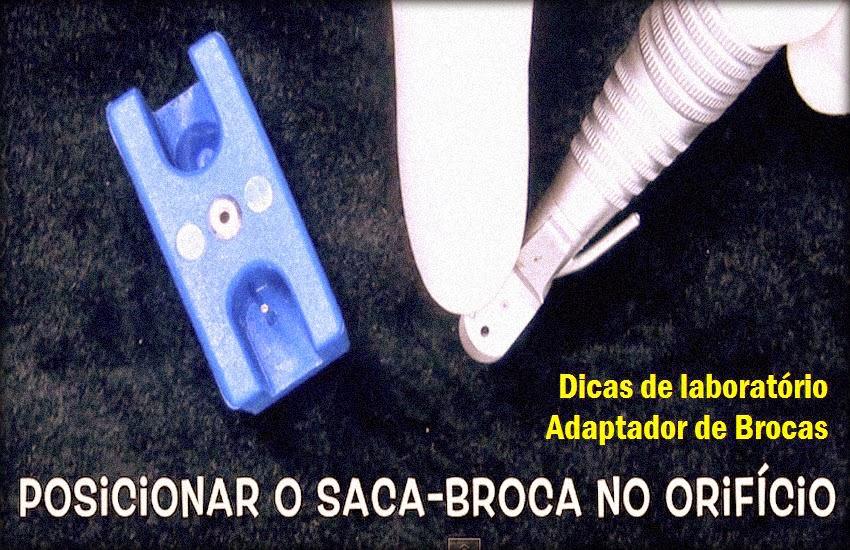 Adaptador-de-Brocas