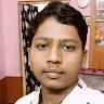 Veeresh Kumar Poliki