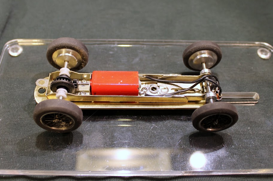 Mercedes%2520W154-M163%2520212.JPG