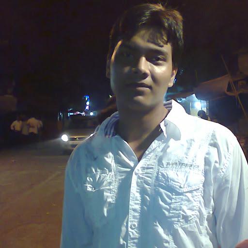 Vishal Rathi Photo 8