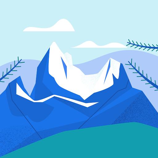 Pallavi Rao Photo 13