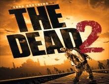 فيلم The Dead 2: India