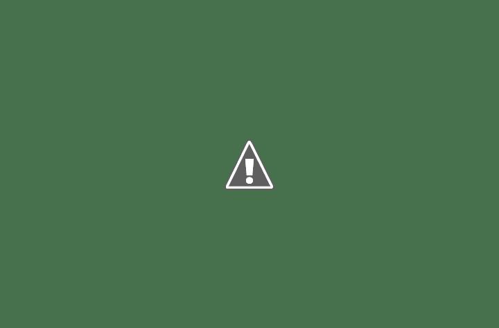 四個觀念增強場上心理素質 | 陽光網球教學