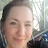 Sunshine Thorne avatar image