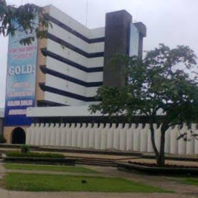 project topic related to estate mangement in nigeria polytechnic We provide project topics and materials, project topics and over 5000 available materials, free research project topics for final year students in nigeria, with available complete project materials, abstracts and other previews for courses in business management, sciences, engineering and more for nigerian and foreign projects on ond, hnd, bsc and other projects writing.