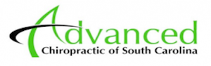 Advanced Chiropractic of South Carolina