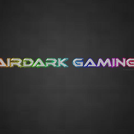 Airdark
