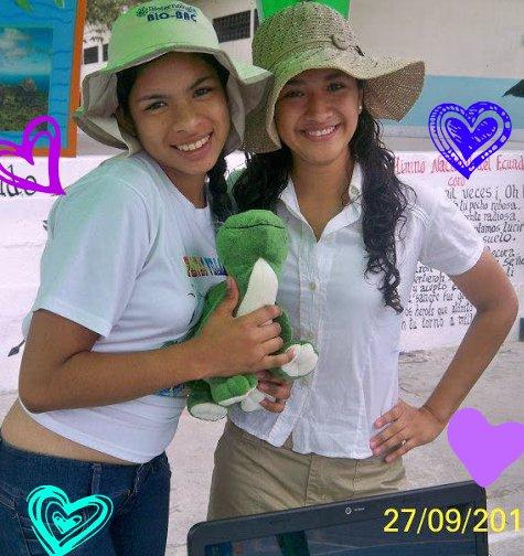 eve torres dating green beret