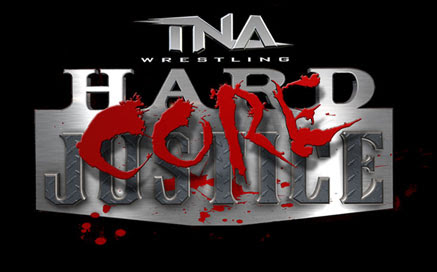 Watch TNA Hardcore Justice PPV 2012 Live Online Free Stream