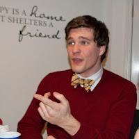 Matthew Royal's avatar