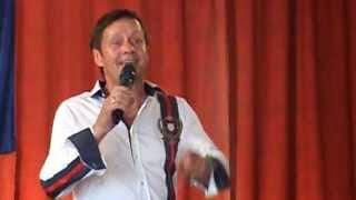 Kaczor Feri - Jóska, rögtön gyere haza video
