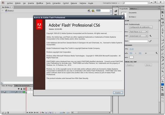 Adobe Creative Suite 6 Master Collection [X86 X64] [Multilenguaje] 2013-04-19_01h51_08