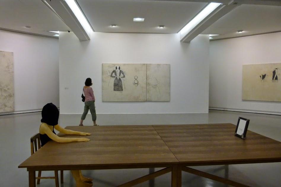 Museum of Modern Art4