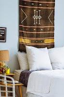 Những cách đơn giản để có phòng ngủ xinh xắn