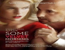 فيلم Some Velvet Morning