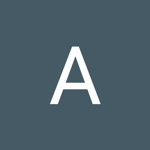 ARCHIT DEHLOO 18BEC1061