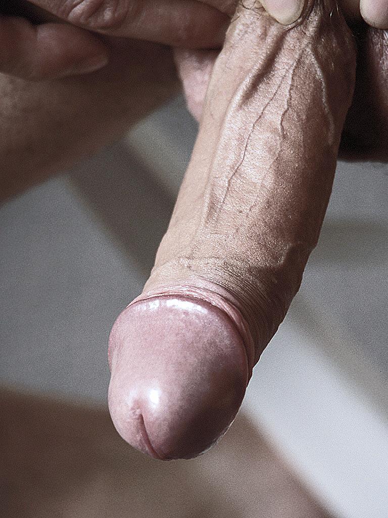 Порно фото высокого качества члена