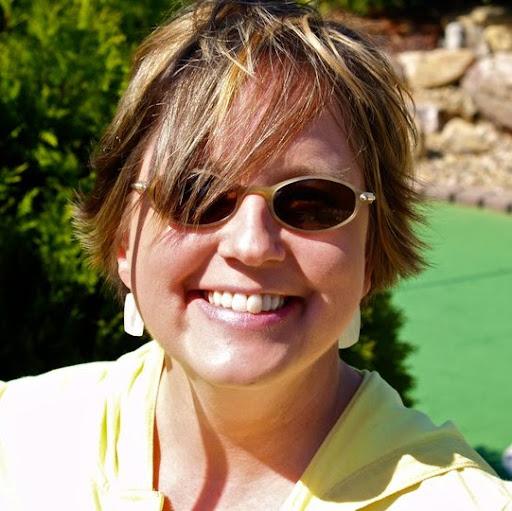 Tammy Belcher