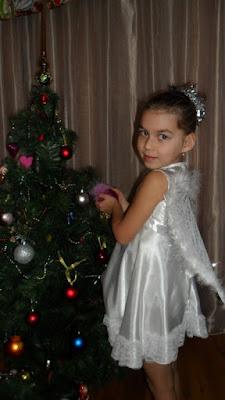 Меня зовут Норина Анастасия!