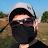 Thiago Lima avatar image