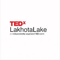 TEDx LakhotaLake