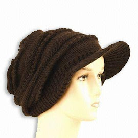 Provocare tricotat nr. 2 - Cadou de Mos Craciun I_need_to_buy_winter_knitted_hats_and_caps_for_women_men_and_children_s