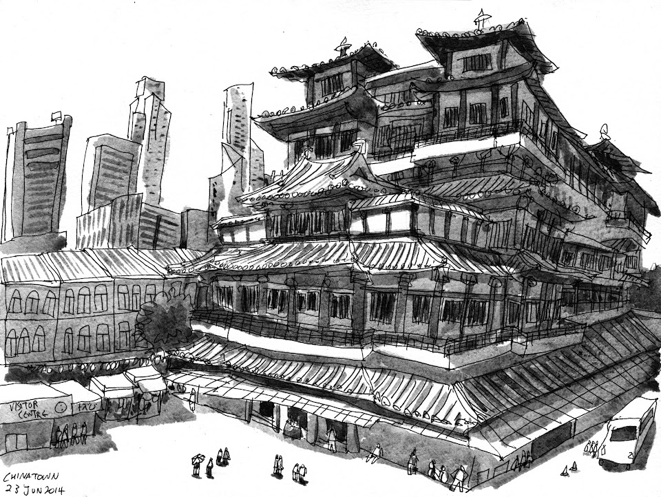 essays reviews temple
