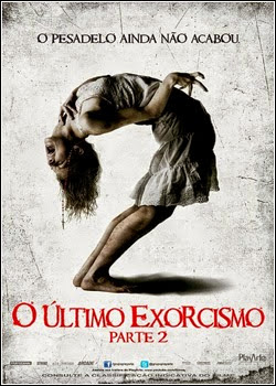 58098092275186115371 Download – O Último Exorcismo – Parte 2   BRRip