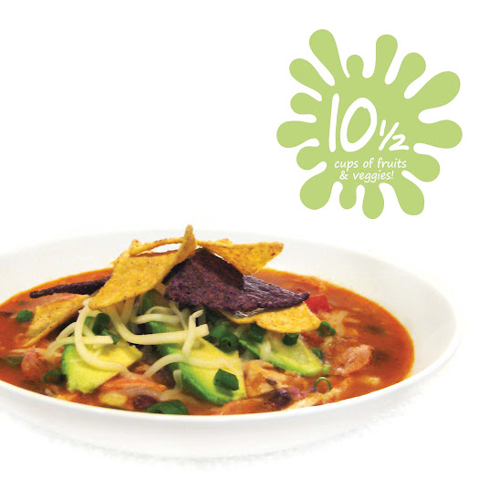 Vegetables-Accidentally-Recipe-Soup-Chicken-Tortilla