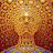 Joshua Smith avatar image