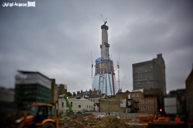 التاج القطري يعلو لندن كأعلى ناطحة سحاب أوروبا a%20%287%29.jp