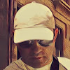 usar avatar