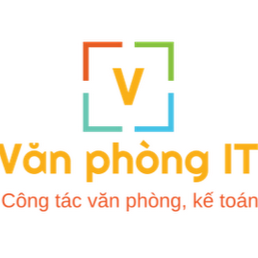 Van Phong IT
