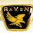RavenZelvi avatar image