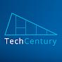 TechCentury