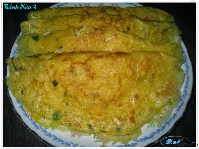 Góc bếp Thục Đoan BanhXeo3_0-1