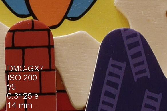 Prise en main du Panasonic Lumix GX7 _1170290